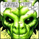 Brainiac Antimatter Universe 001.jpg