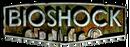 250px-Bioshock-logo.png