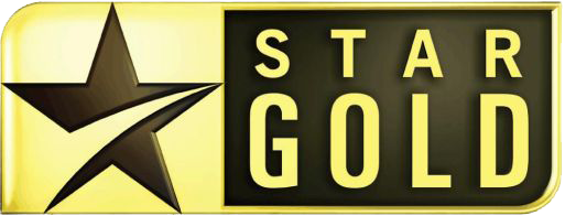 star gold logopedia the logo and branding site