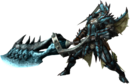 MH3U-Great Sword Equipment Render 001.png