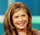 Kate.moon/Hangover Actress Goes to Suburgatory