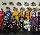NASCAR-Fan-99-1-2-29-88's NASCAR OC's Wiki