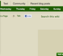 Sarah Manley/Test the Expanded Wiki Navigation
