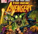 New Avengers Vol 2 16.1/Images