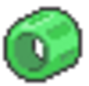 Power Weight Sprite.png