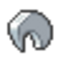 Razor Claw Sprite.png