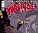 Astounding Wolf-Man Vol 1 13