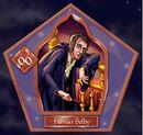 Flavius Belby - Chocogrenouille HP2.jpg