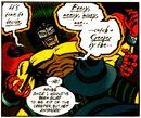 Creeper DC One Million 001.jpg