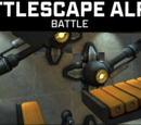 Battlescape Alpha