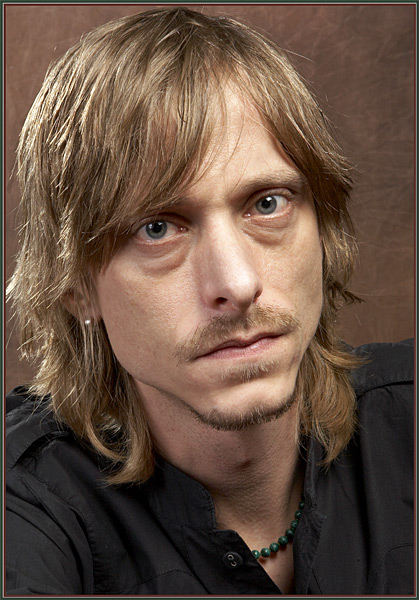 Paul Mackenzie Crook Net Worth