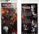 Theron Guard (Action Figure) Series Two