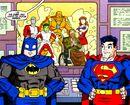 Doom Patrol DC Super Friends 001.jpg