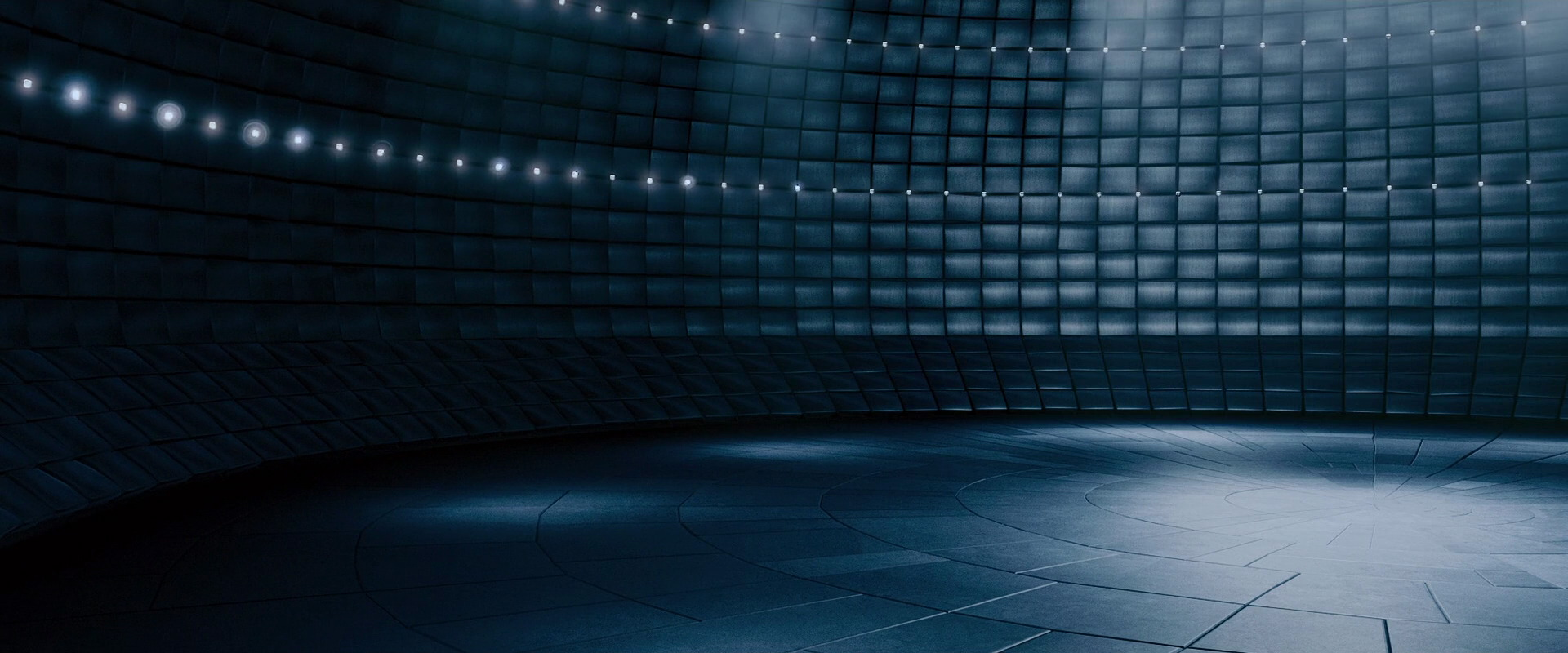 X Men Shadowcat Movie Danger Room - X-Men Mo...