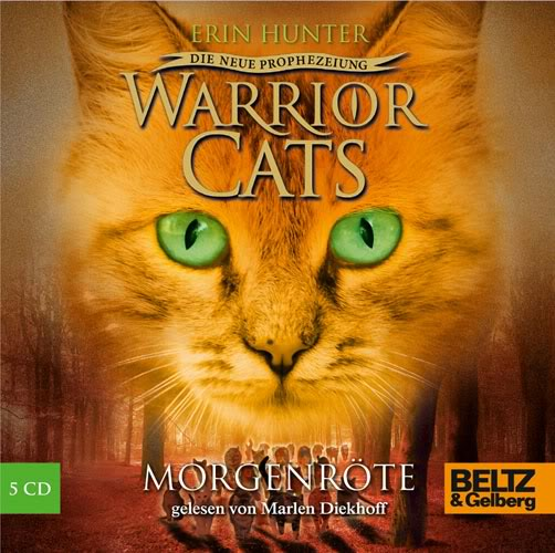 Warriors Dawn Of The Clans Thunder Rising Pdf: Warrior Cats Wiki
