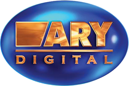 ary chat sites 100% free ary chat rooms at mingle2com join the hottest ary chatrooms online mingle2's ary chat rooms are full of fun, sexy singles like you sign up for your free ary chat account now and meet hundreds of kentucky singles online no other ary chat sites compare.
