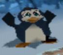 Penta Pinguino