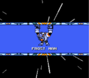 Frost Man remake.png