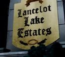 Complejo habitacional Lancelot