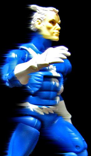 Quicksilver - X-Men Wiki - Wolverine, Marvel Comics, Origins