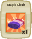Inv Magic Cloth.png