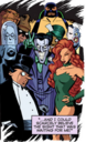 Batman villains Shadow of Sin Tzu 001.png