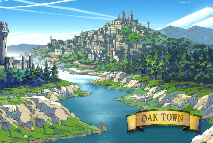 http://img2.wikia.nocookie.net/__cb20111004082853/fairytail/images/3/39/Oak_Town.png