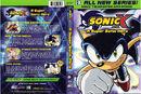 Sonic X 1.jpg