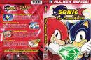 Sonic X 2.jpg