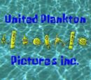 United Plankton Pictures