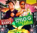 Call Mi A Yardie (The Mixtape)