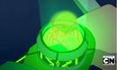 Cerebron holograma.PNG