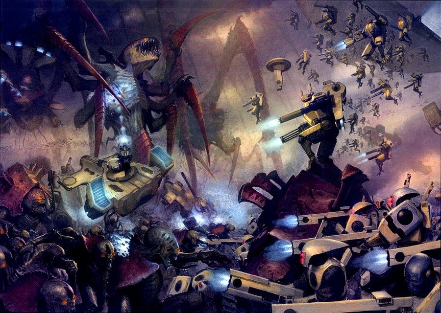 War_Without_End_by_MajesticChicken.jpg