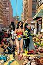 Wonder Woman 0073.jpg