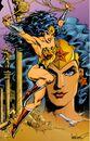 Wonder Woman 0077.jpg
