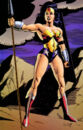 Wonder Woman 0083.jpg