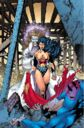Wonder Woman 0098.jpg