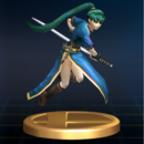LynTrophy.png