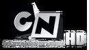 CN Logo (HD).png
