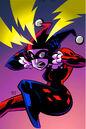 Harley Quinn 0007.jpg