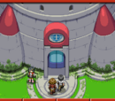 Ranger Union