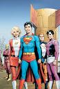 Legion of Super-Heroes 0004.jpg