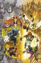 Legion of Super-Heroes 0011.jpg