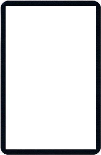 Go Back u0026gt; Gallery For u0026gt; Blank Game Cards