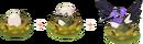 Hummingbird Life Cycle.png