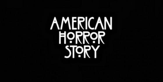 american horror story intro season 2