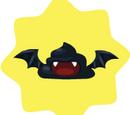 Bat Poo