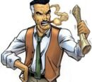 John Jonah Jameson (Earth-616)