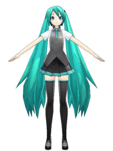 Miku Miku Dance Version 7 39 Download - taxxsonar