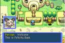 Felicity Bank.png